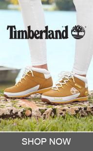Shop Timberland