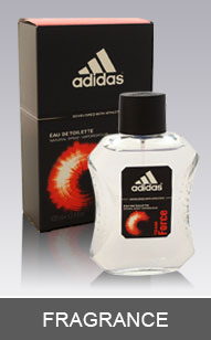 Shop Online-Only Fragrance