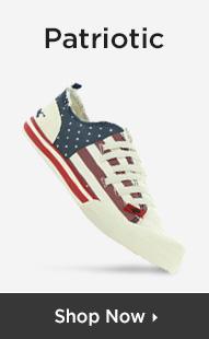 Shop Women's Patriotic Styles