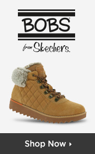 Shop Skechers Bobs