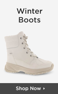 Shop Women's Winter Boots