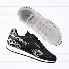 Shop Gym Shoes