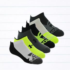 Shop Kids' Socks