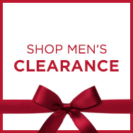 Shop Men's Clearance