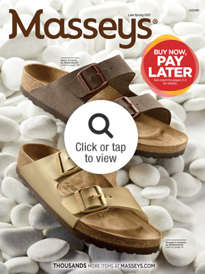 Browse the Late Spring Online Catalog - Shoes