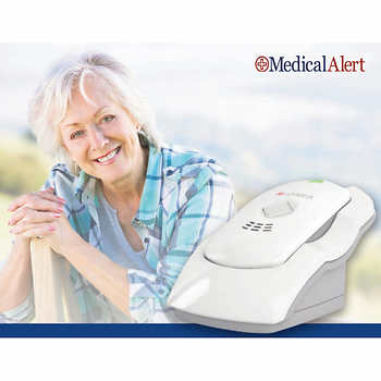 a mobile care system with alert Our remote patient monitoring solutions help the people you care about most live  medical alert systems talk to us vri mobilecare mobile medical alerts systems.