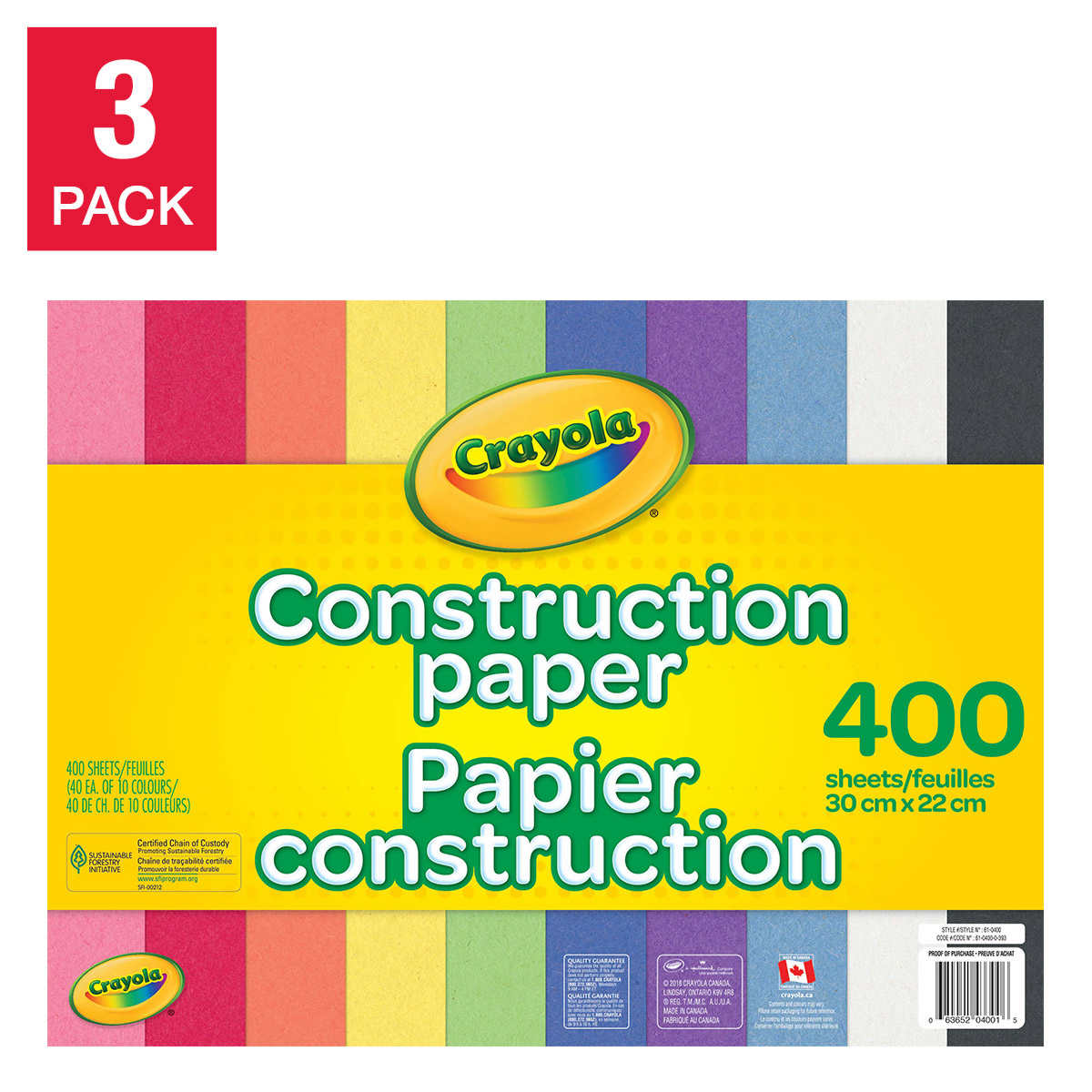 Crayolacom Coloring Pages   Coloring Pages   1200x1200
