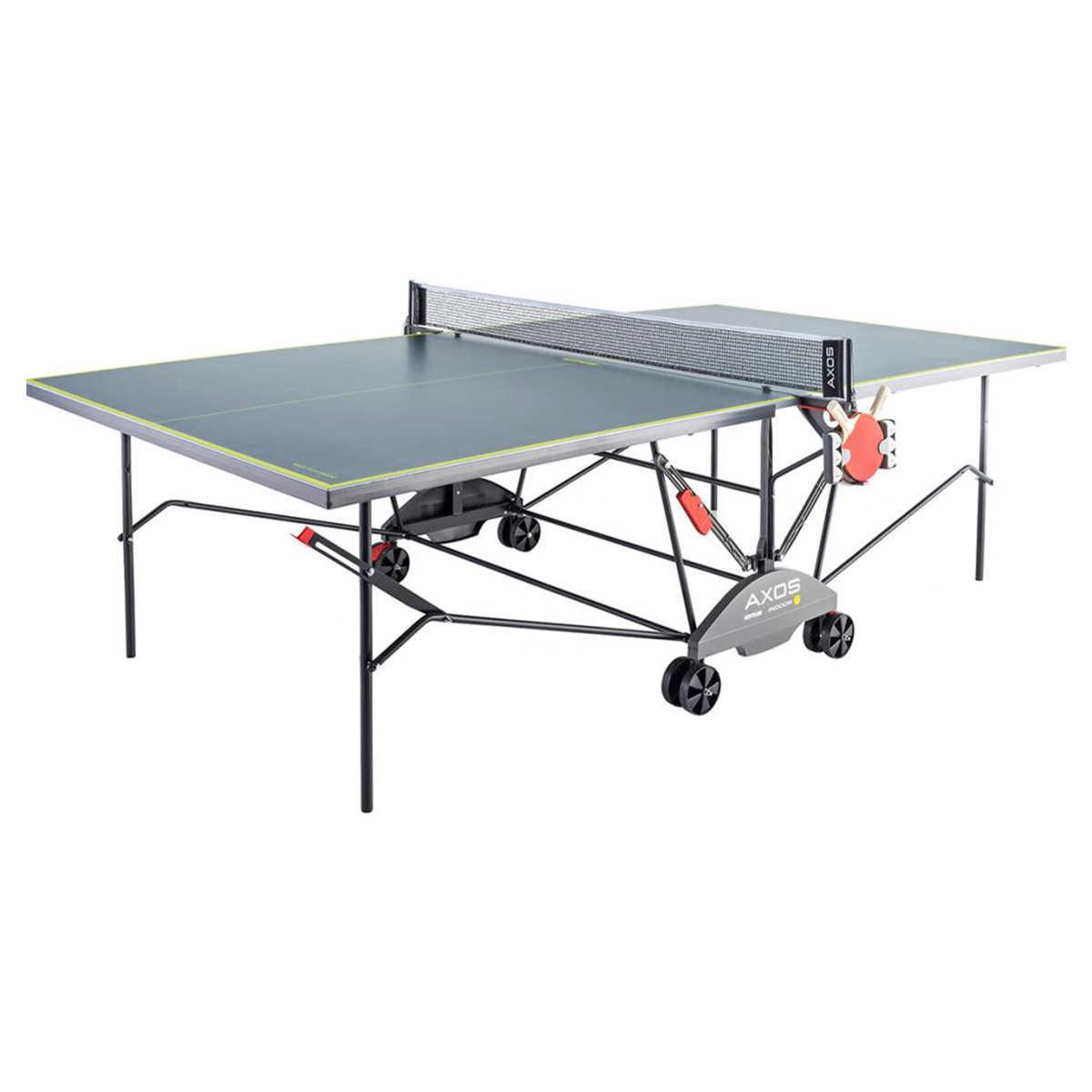 Kettler Axos 3 Indoor Table Tennis