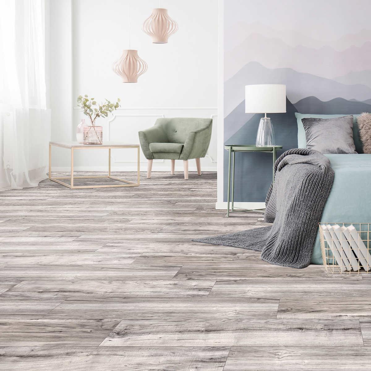 Golden Select Urban Grey 19 2 Cm 7 56, Grey Wash Laminate Flooring