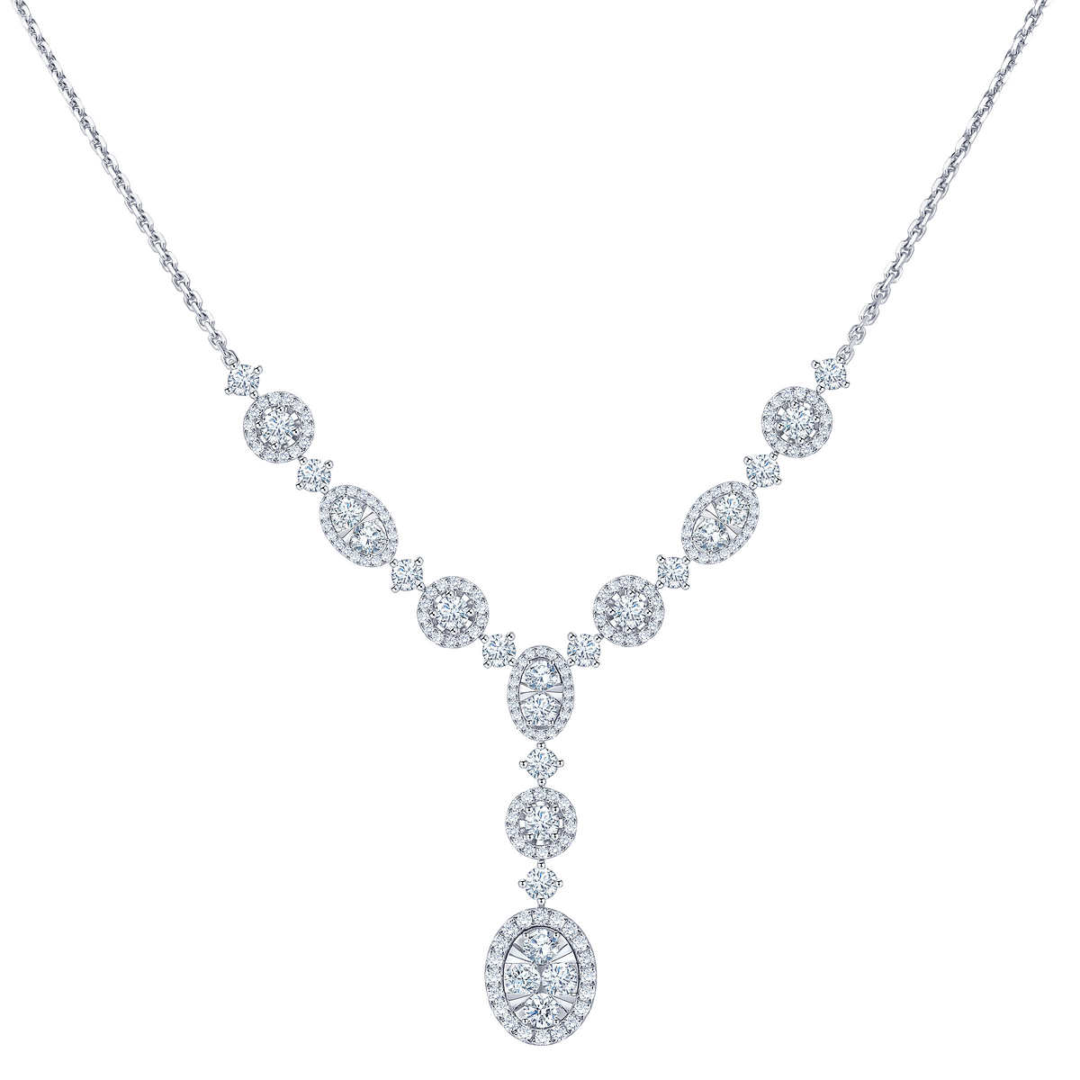 The New Prince of Tennis necklace 2