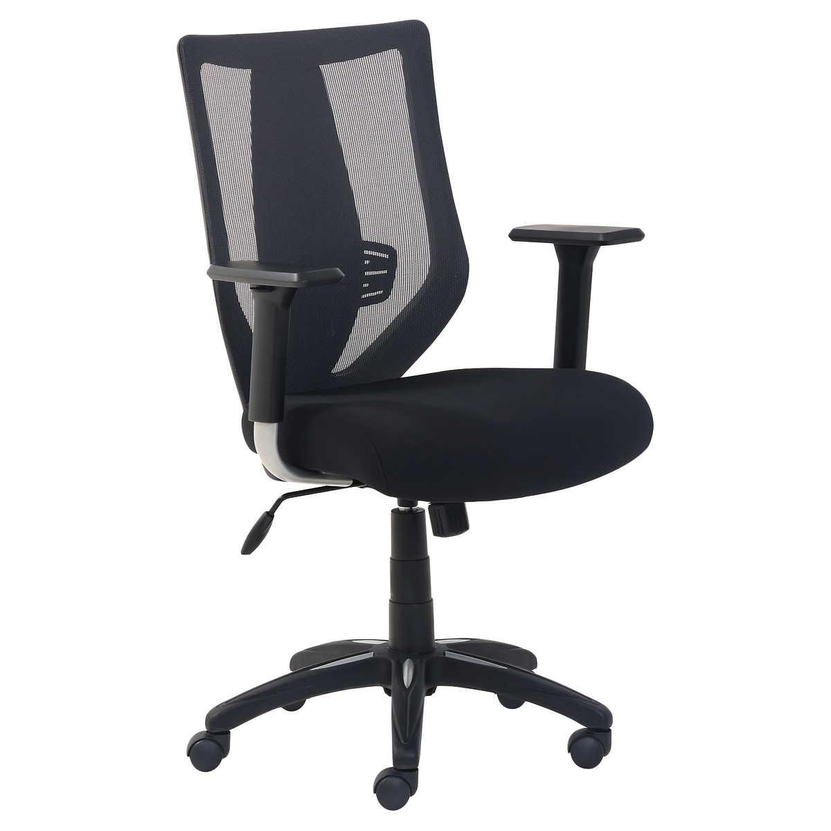 True Task Chair