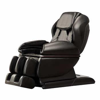 Icomfort ic1145 zero gravity massage chair - Costco zero gravity recliner ...