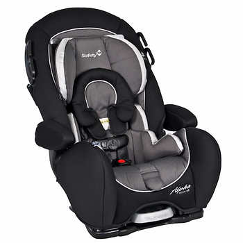 safety 1st alpha omega elite 65 3 in 1 car seat mackentee. Black Bedroom Furniture Sets. Home Design Ideas