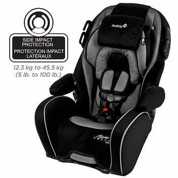 safety 1st alpha omega elite 65 car seat proton. Black Bedroom Furniture Sets. Home Design Ideas