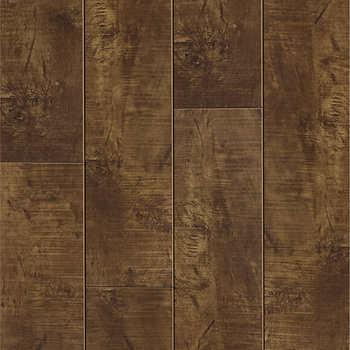 Laminate flooring for Golden select laminate flooring
