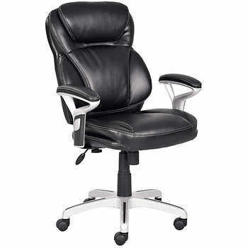 Ergo task air chair - Ergo kids task chair ...