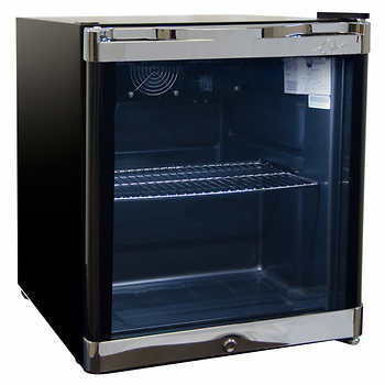 Countertop Microwave Oven Costco : Warehouses Warehouses My Account My Account Cart Cart