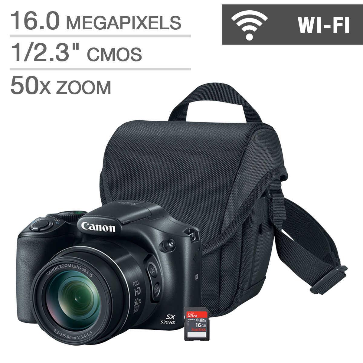 Camaras fotograficas canon en costa rica 18