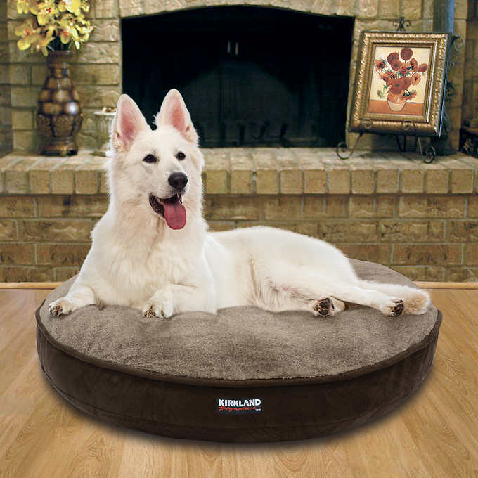dog beds costco - bedding | bed linen