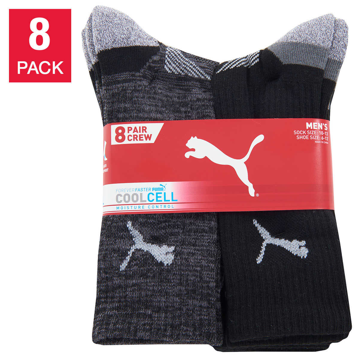 SUPPORTSPORT SWEET DO Sport Socks Men/'s and Woman/'s