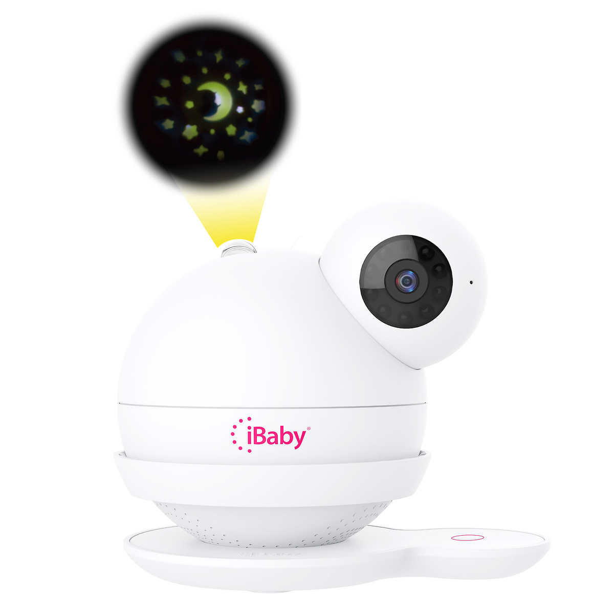 iBaby Wall Mount Kit for iBaby monitor