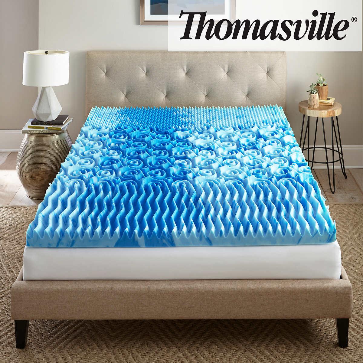Thomasville 3