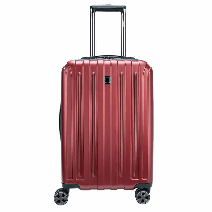 Sheep Fur Vest Traveler Lightweight Rotating Luggage Cover Can Carry With You Can Expand Travel Bag Trolley Rolling Luggage Cover