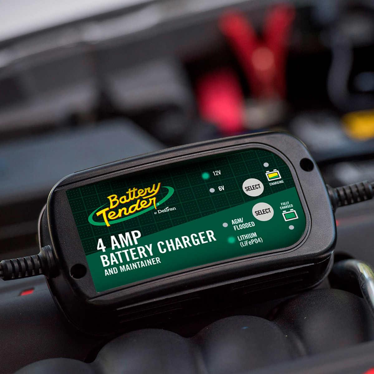 UK✔6 Way 12V 24V Car Circuit Auto Cut Blade Fuse Box Holder Block Panel Board