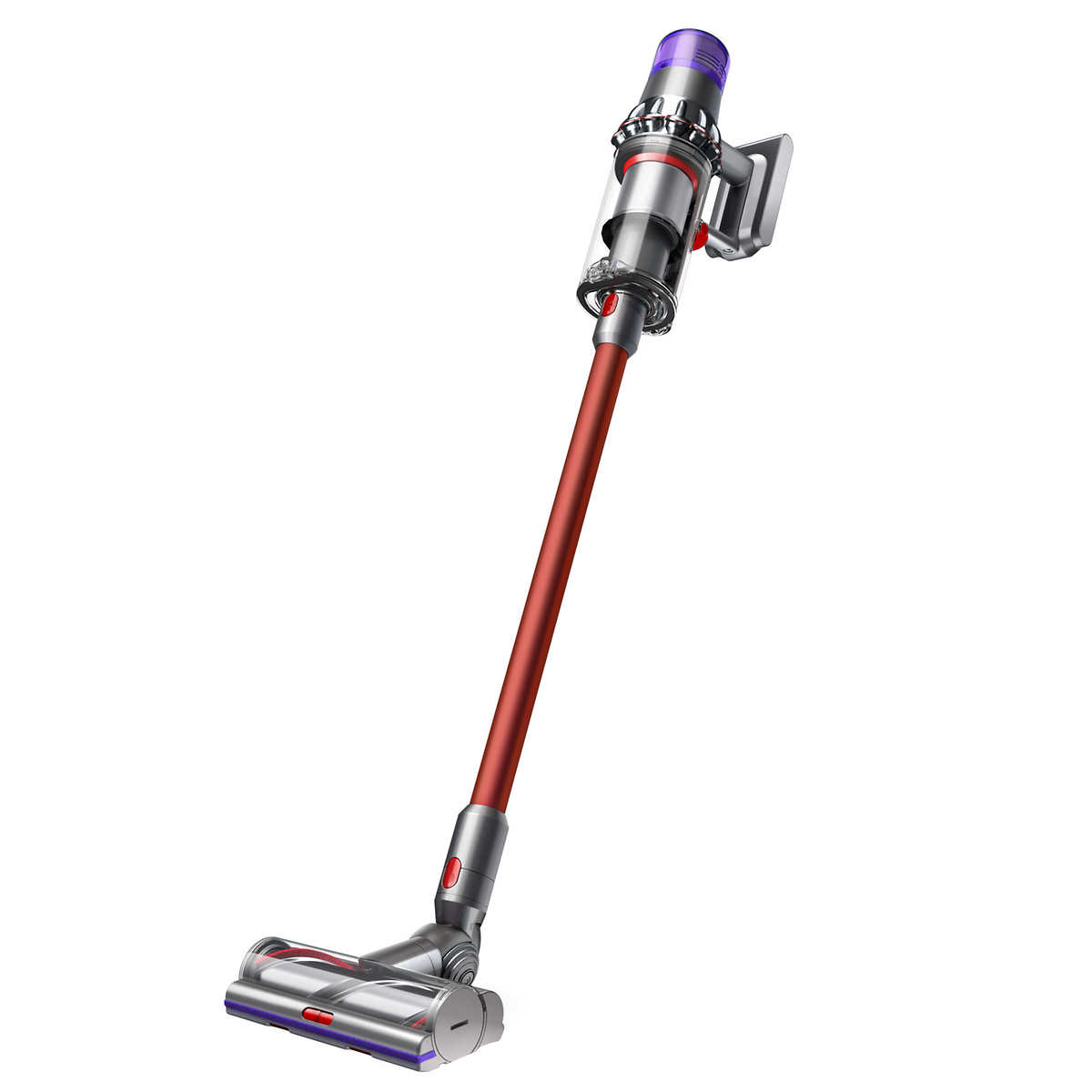 Dyson V11 Animal Cordless Stick Vacuum Cleaner