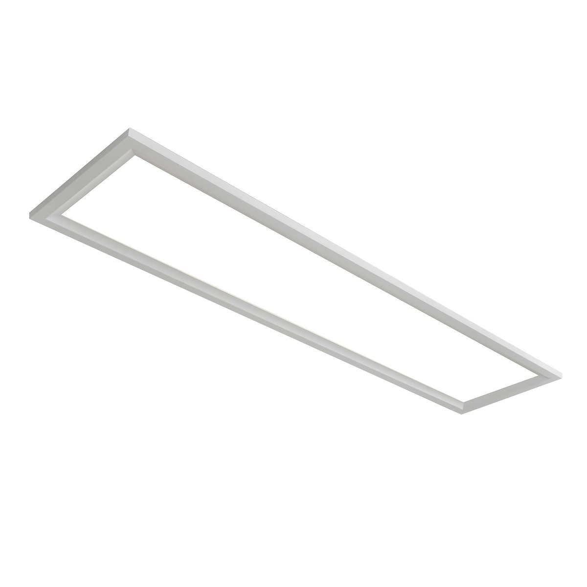 Skylight Flat Panel By Artika