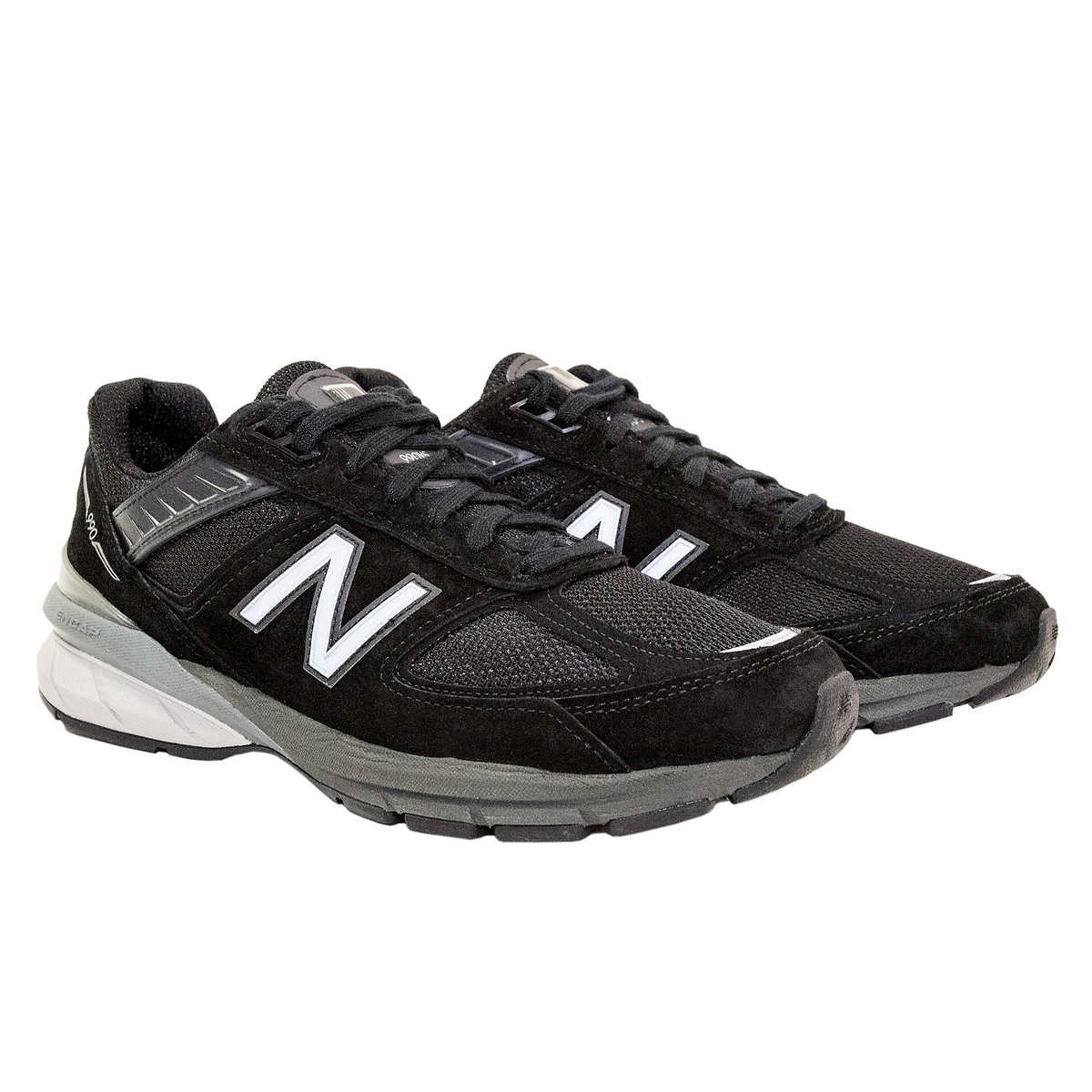new balance 990 costco