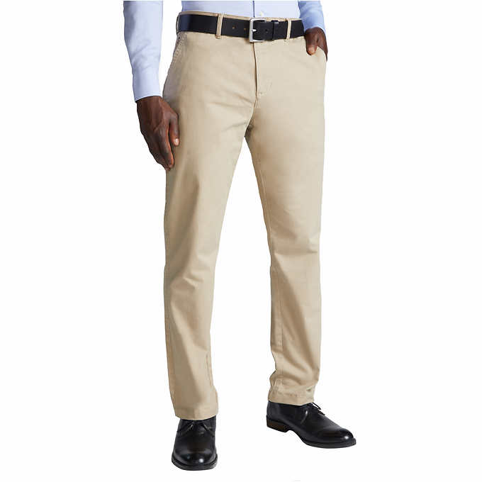 English Laundry Men's Chino Pant (various colors/sizes)