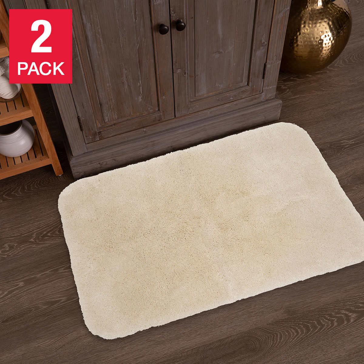 decorative play mat.htm charisma bath mat  2 pack  charisma bath mat  2 pack
