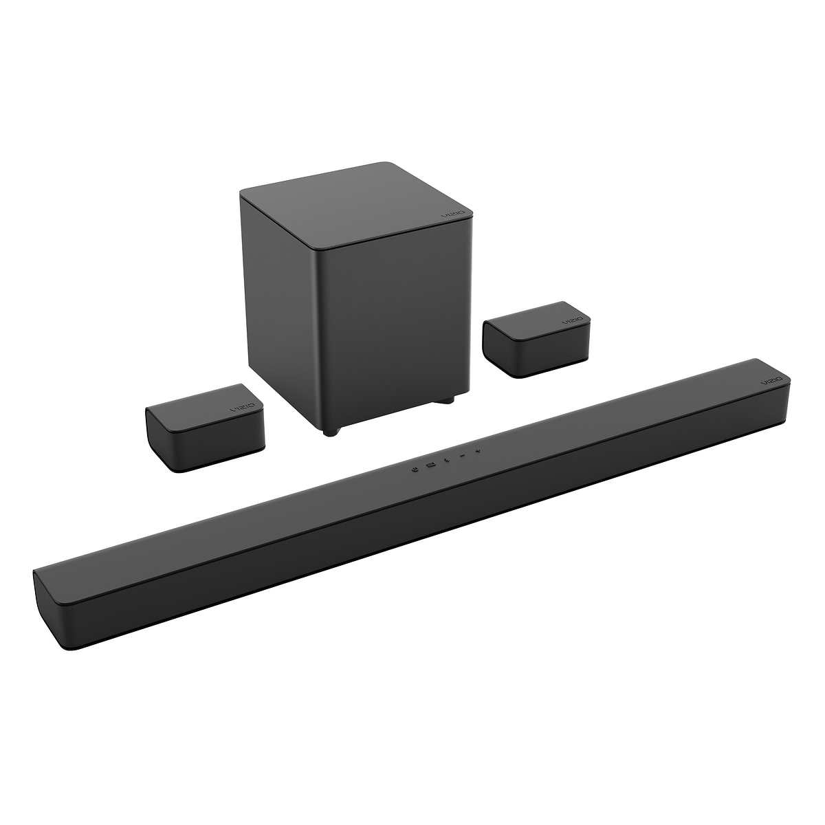 ✔️ how to hook up soundbar with hdmi 2019