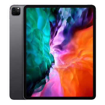 Costco: Apple iPad Pro 12.9″- Magic Keyboard & Apple Pencil 2 Bundle @ 99.99 + Free Shipping