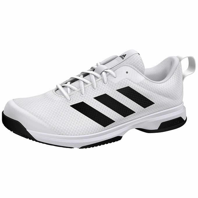 adidas Men's Athletic Shoe