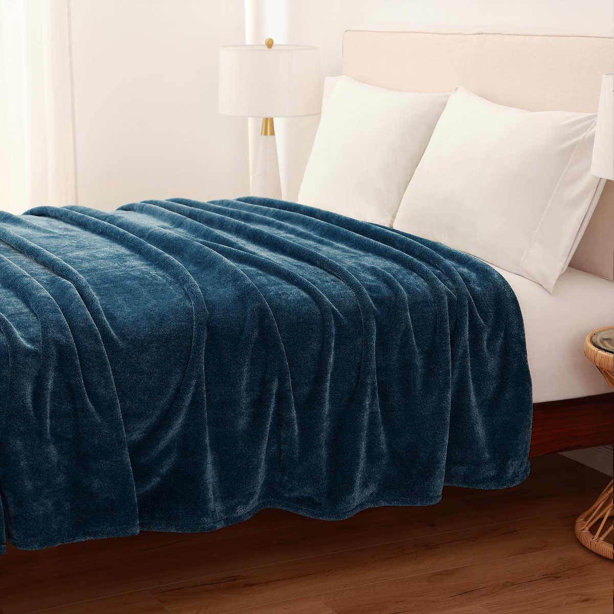 Berkshire Life Ecosoft Blanket