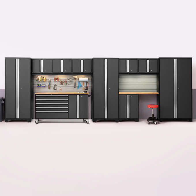 Newage S Bold 3 0 Series 11, New Age Cabinets Costco