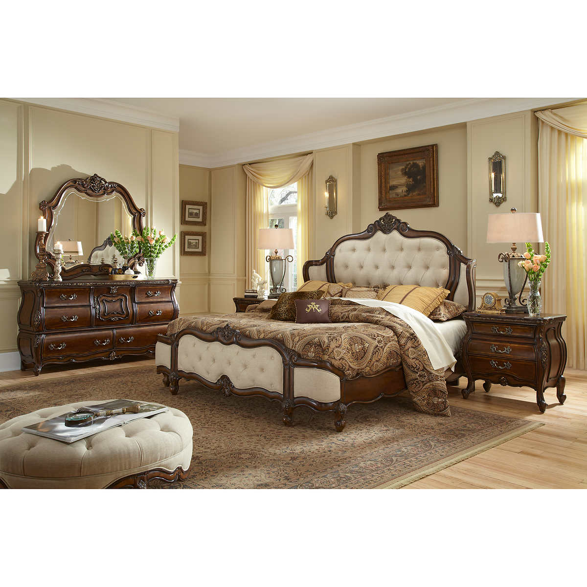 Nebraska Furniture Mart Bedroom Sets Nebraska Furniture Mart Bedroom Sets