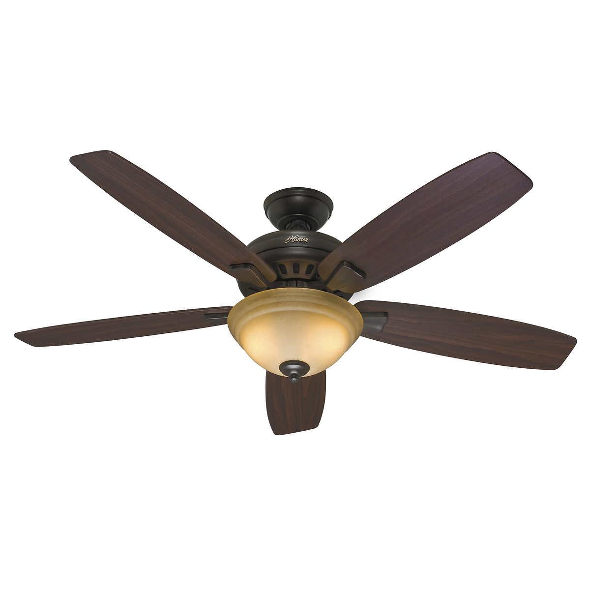 hunter fan granville 54 premier bronze ceiling fan bronze ceiling fan