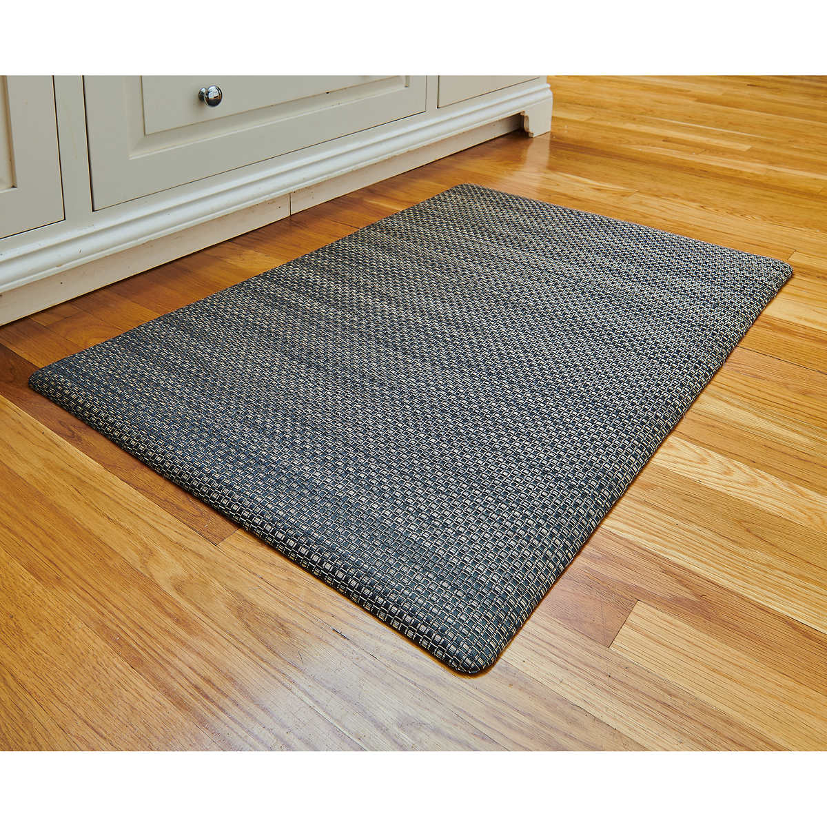 Luxe Therapeutic Floor Mats