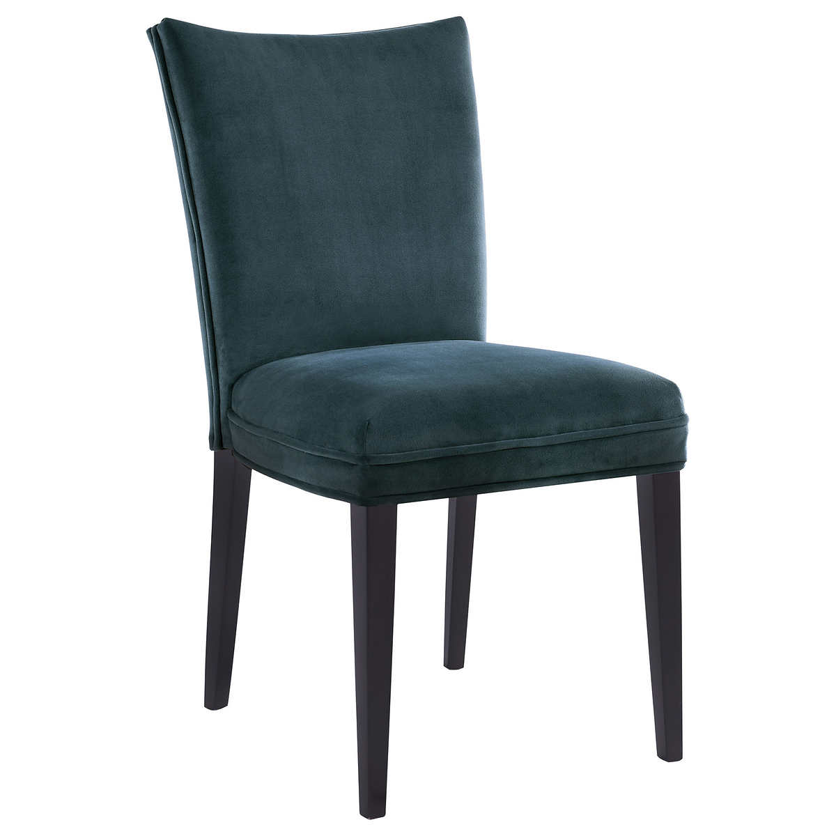 Edison Dining Chair 2 Pack Click To Zoom