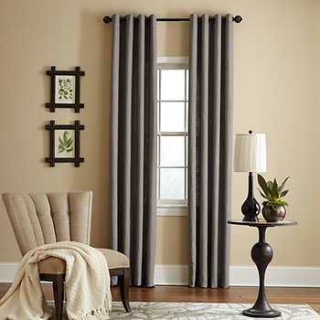 Window Coverings Amp Drapes