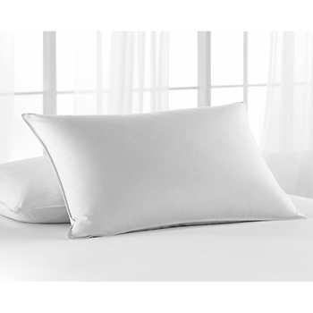 Lc Modern Classics Trilogy Pillow : LC Modern Classics Trilogy Pillow