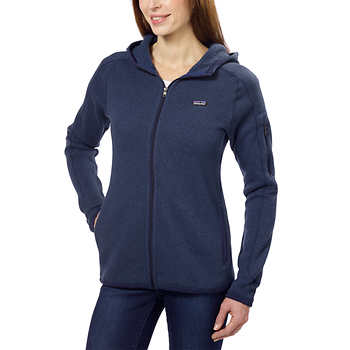 Canada Goose mens replica official - Jackets & Outerwear