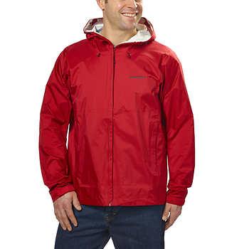 Canada Goose kensington parka outlet price - Jackets & Outerwear