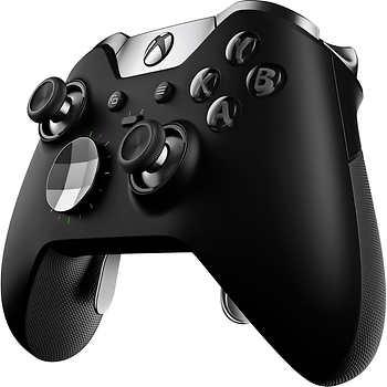 Xbox one for Manette xbox one elite black friday