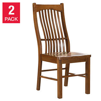 Santeelah Dining Chair 2 Pack