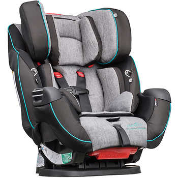 car seats boosters. Black Bedroom Furniture Sets. Home Design Ideas