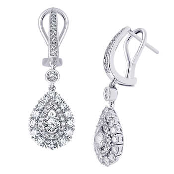 Round Brilliant 2 00 Ctw VS2 Clarity 2c I Color Diamond 14kt White Gold Drop Earrings product 100302579 furthermore Qr Code Coupons likewise Pentel R S V P Stick Ballpoint Pen 2c Medium Point 2c Blue 2c 12ct PEN BK91C product 11133319 as well 700c Men's Kent T1000 Hybrid Bike product 100154466 besides Tribune Publishing New Name Tronc Los Angeles Times 1201766412. on business costco